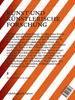 Cover-Kunst-kuenstlerische-Forschung