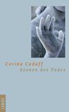 corina-caduff-szenen-des-todes